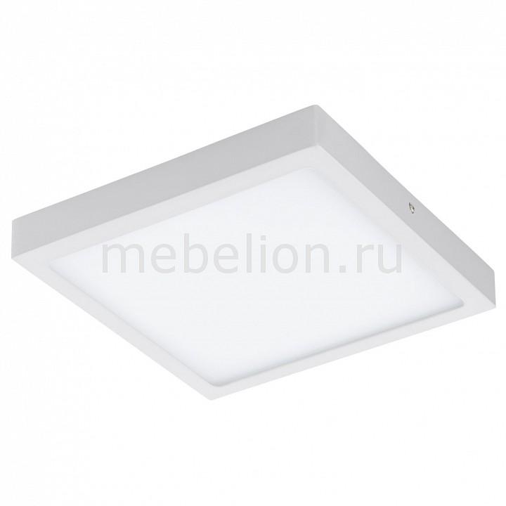 Купить Накладной светильник Fueva-C 96673, Eglo, Австрия