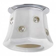 Встраиваемый светильник Zefiro 370158