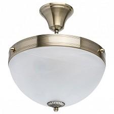 Светильник на штанге Ариадна 20 450016203
