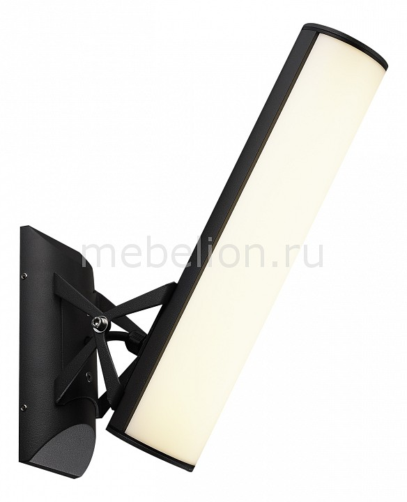 Светильник на штанге Globo Oskari 34185 globo светильник настенный oskari