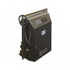 Электроочаг встраиваемый (53х24х61 см) Fobos S 00000003621