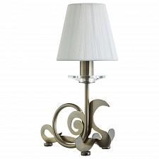 Бра Arte Lamp A9531LT-1AB Lizzy