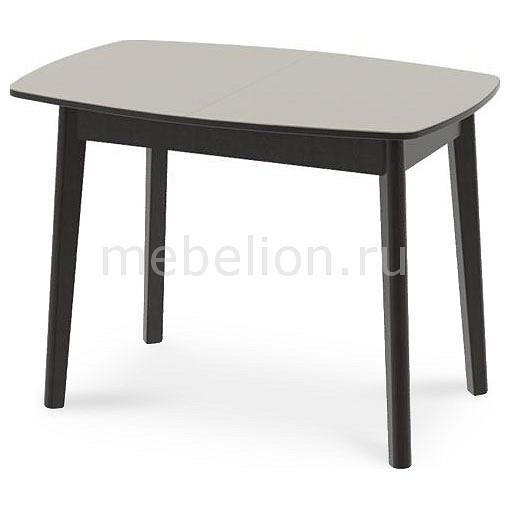 Стол обеденный Мебель Трия Портофино СМ(ТД)-105.01.11(2) мягкая мебель