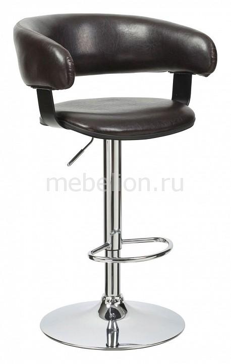 Кресло барное BCR-202