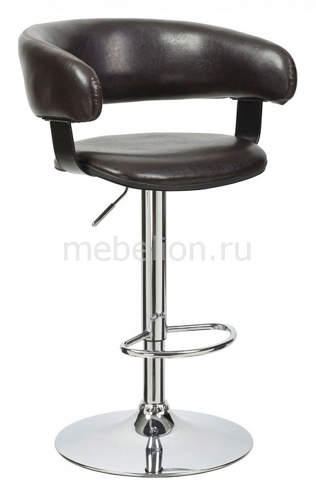 Кресло барное Avanti BCR-202