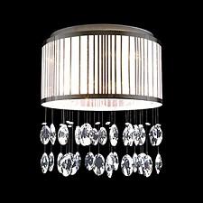 Накладной светильник Lightstar 745094 Cappe