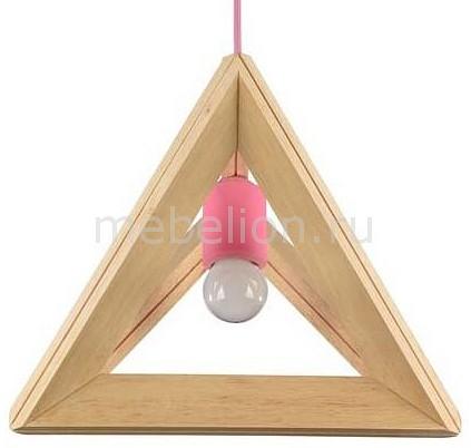 Подвесной светильник Pyramide MOD110-01-PK