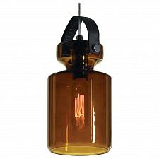 Подвесной светильник Савона LSP-9640