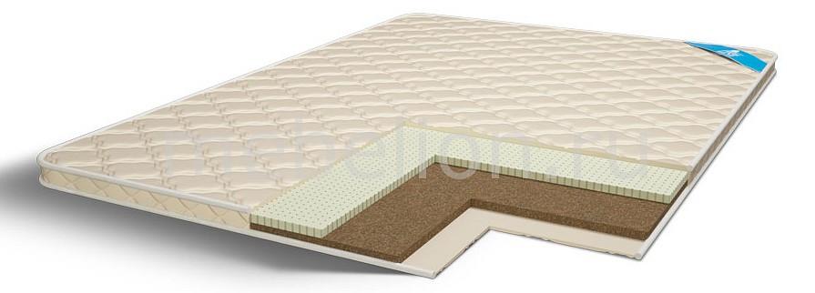 Наматрасник двуспальный Comfort Line Mix Comfort 4 mattress cover fiber comfort