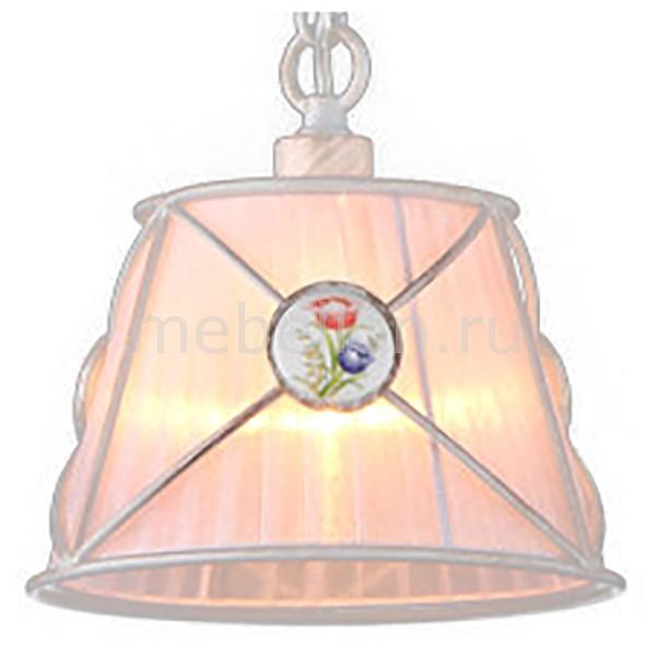 Подвесной светильник Maytoni Itella ARM620-00-W
