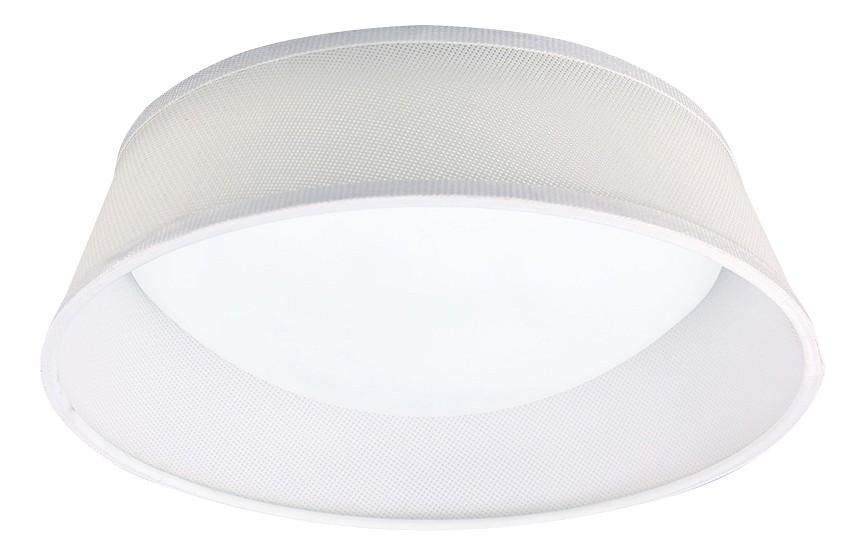Накладной светильник Mantra 4960 Nordica