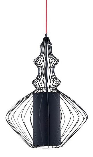 Подвесной светильник Kink Light 6545-1A Сириус