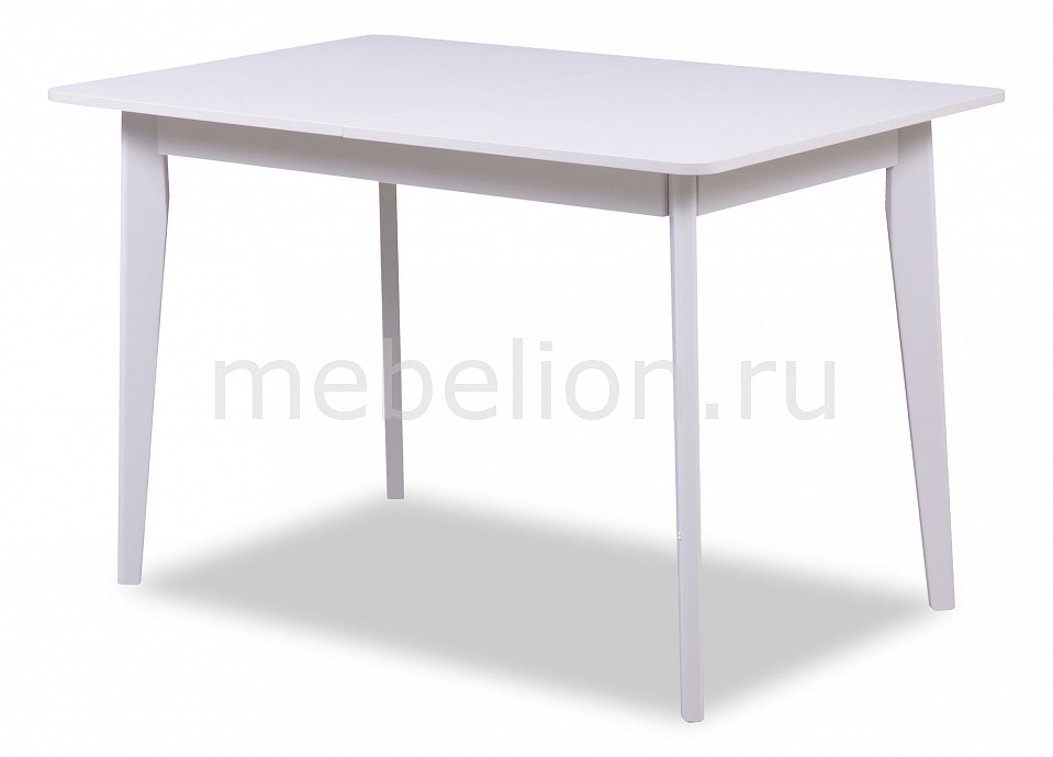 Стол обеденный Стол И Стул Йорк