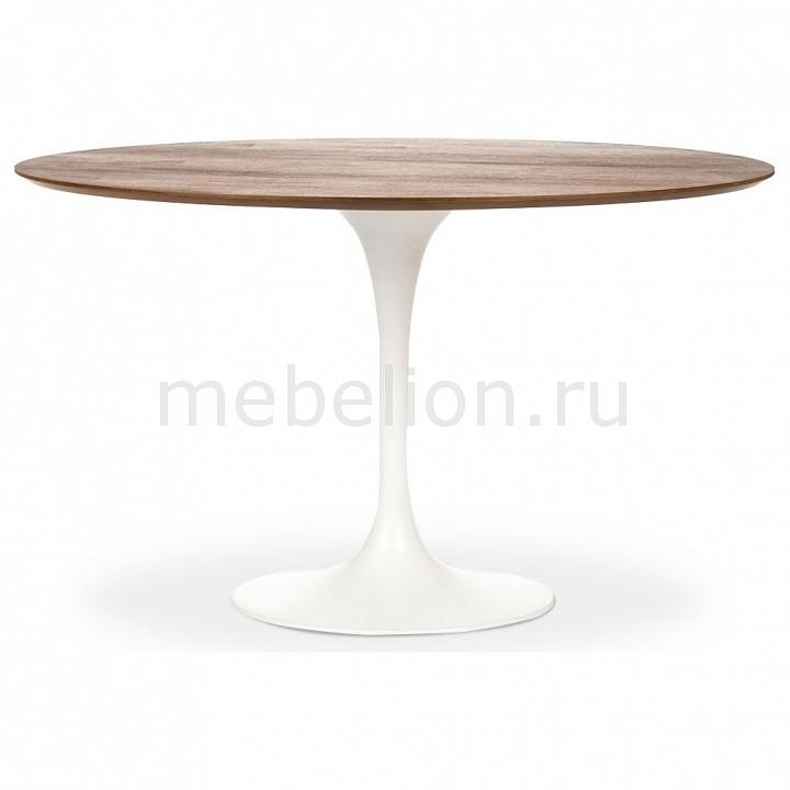 Стол обеденный Cosmo Tulip стол обеденный cosmo conundrum