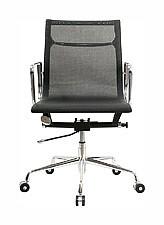 Кресло компьютерное CH-996-low черное