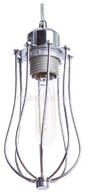 Подвесной светильник Divinare 2001/02 SP-1 Ofelia