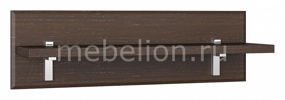 Полка навесная Компасс-мебель Изабель ИЗ-20