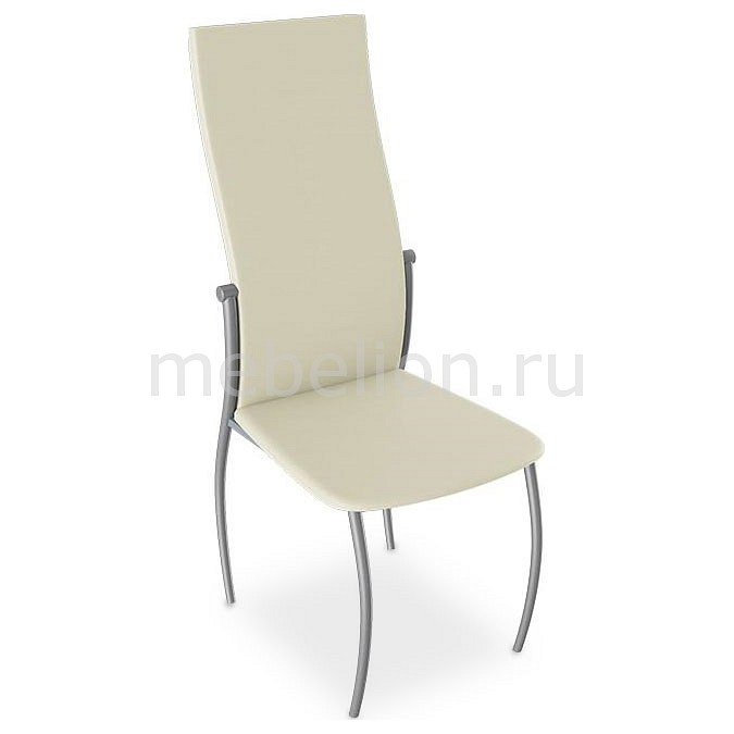 Стул Мебель Трия Комфорт-М стул мебель трия комфорт 56474