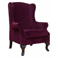 Кресло PJS06501-PJ873