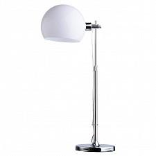 Настольная лампа MW-Light декоративная Техно 5 300032301