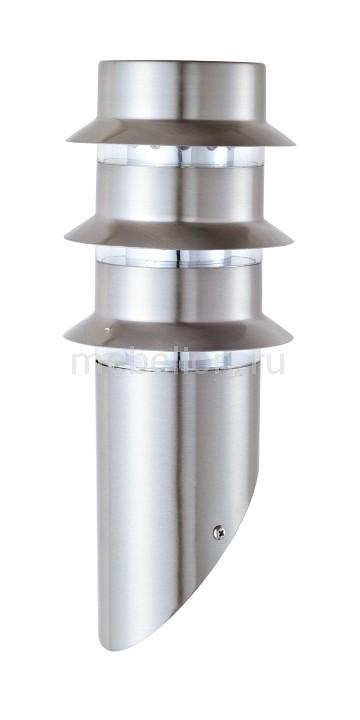 Накладной светильник Outdoor 1229-11 mebelion.ru 2120.000