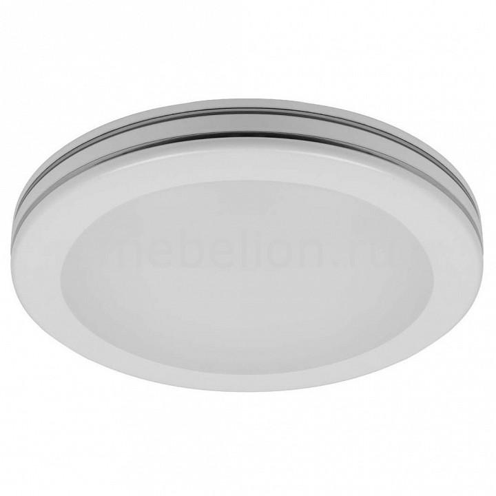 Купить Накладной светильник AL579 28779, Feron, Китай
