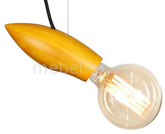 Подвесной светильник Paola OML-91306-01