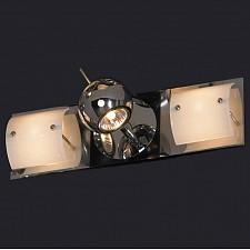 Накладной светильник Lussole LSN-4611-03 Ticino
