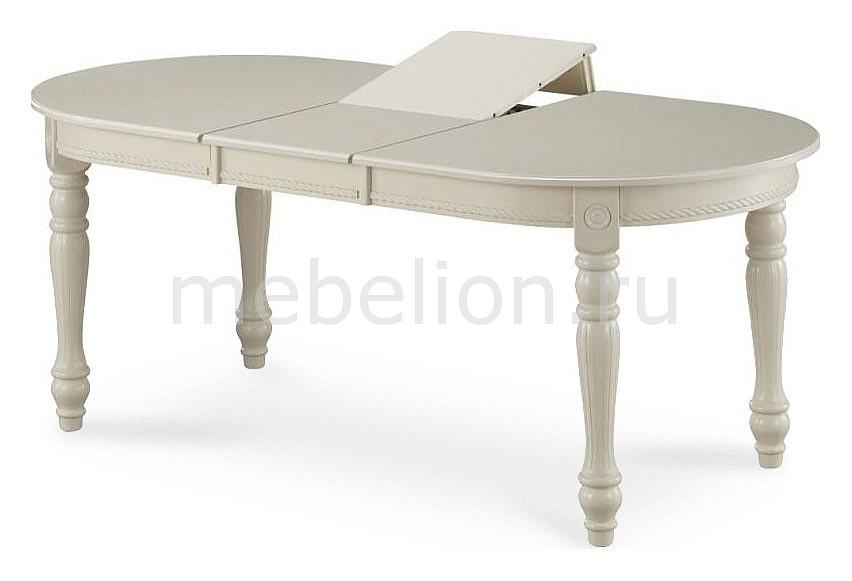 Стол обеденный Avanti Chanel стол обеденный avanti royal
