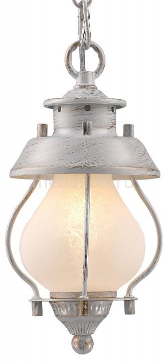 Купить Подвесной светильник Lucciola 1461-1P, Favourite, Германия
