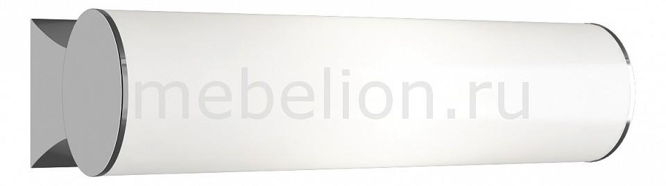 Накладной светильник Lightstar 801810 Simple Light