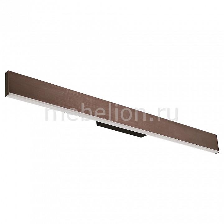 Накладной светильник Favourite Officium 2118-3W