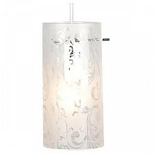 Подвесной светильник OM-445 OML-44506-01