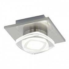Накладной светильник Eglo 94569 Marchesi
