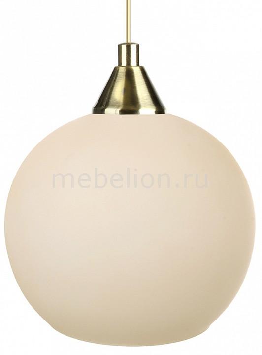 Подвесной светильник PND.101.01.01.AB+S.02.BG(1)