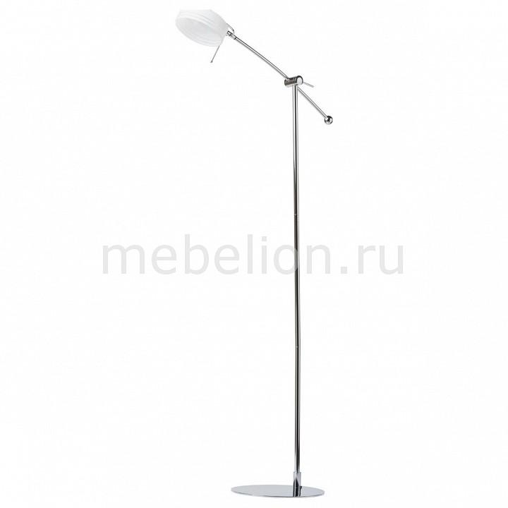 Торшер MW-Light Ракурс 2 631040501 торшер mw light ракурс 631040501