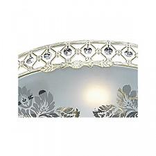 Накладной светильник Odeon Light 2777/4C Aspena