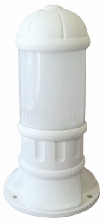 Наземный низкий светильник Fumagalli Sauro D15.553.000.WYE27 jeff sauro customer analytics for dummies