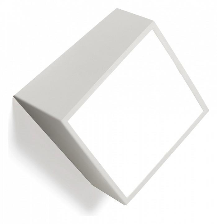 Купить Накладной светильник Mini 5483, Mantra, Испания