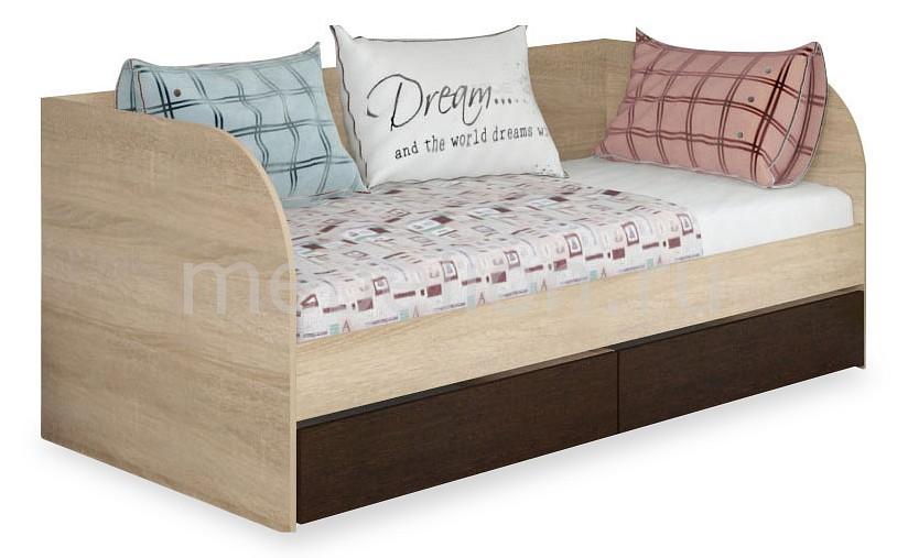 Кровать Golden Kids 7