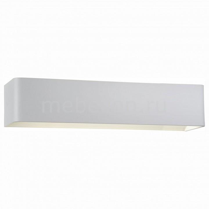 Накладной светильник ST-Luce SL592.501.01 SL592