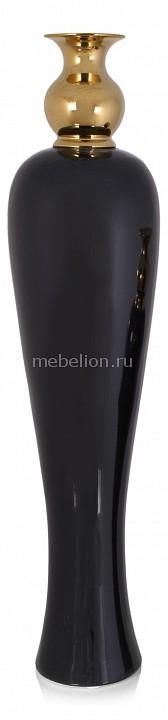 Ваза напольная (80 см) Morgan F41502