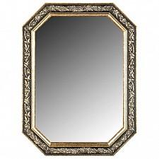 Зеркало настенное АРТИ-М (60х45 см) Art 296-322
