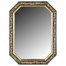 Зеркало настенное (60х45 см) Art 296-322
