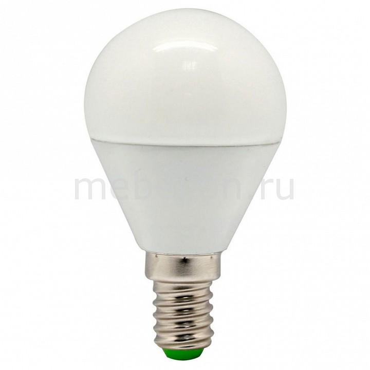 Лампа светодиодная [поставляется по 10 штук] Feron Лампа светодиодная E14 230В 7Вт 4000K LB-95 25479 [поставляется по 10 штук]