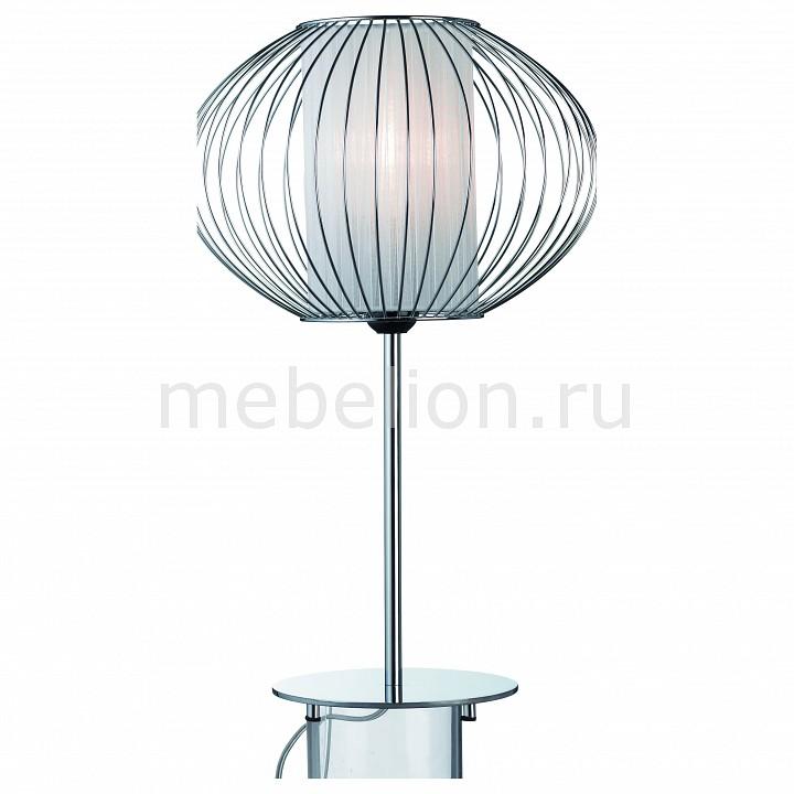 Настольная лампа декоративная markslojd Bodafors 104044 markslojd настольная лампа markslojd bodafors 104044