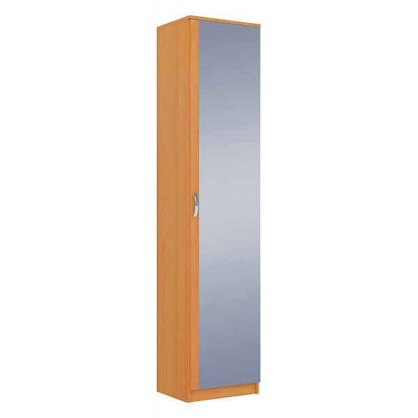 Шкаф для белья МФ Мастер
