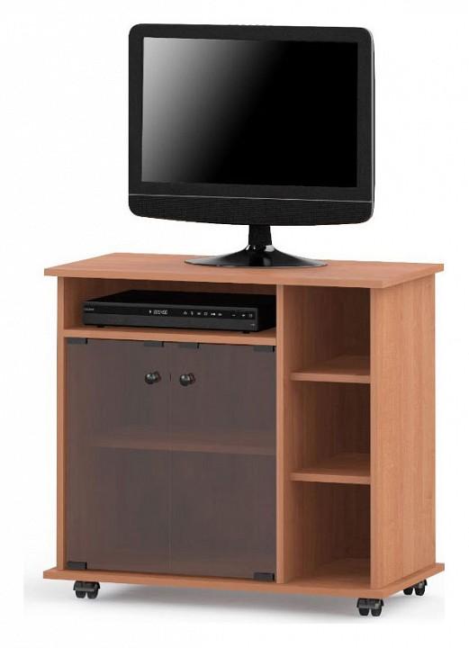 Тумба под ТВ Мебель Смоленск ТВА-05 тумба тва франко hm 013 45 02