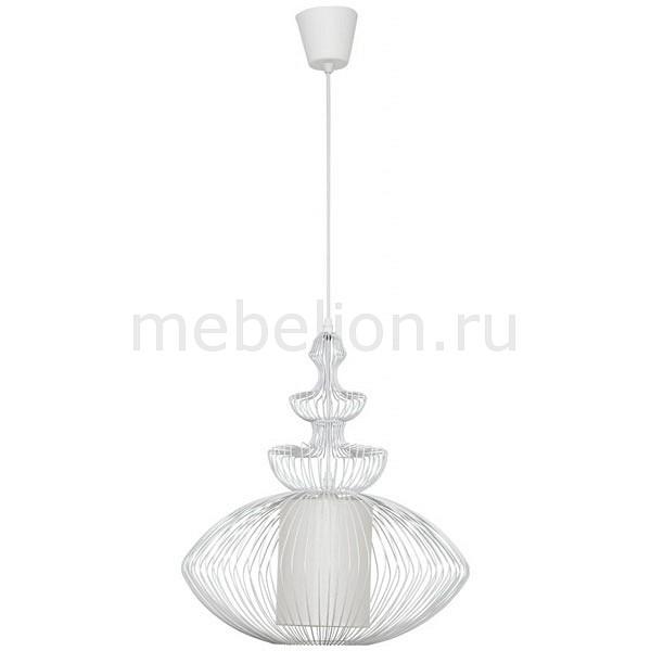 Подвесной светильник Nowodvorski Aida 4615 подвесной светильник nowodvorski aida 4615