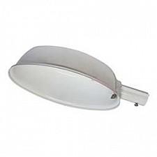 Светильник на штанге Arte Lamp A1144AL-1WH Urban